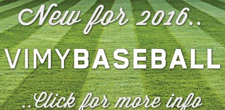 baseball_2016