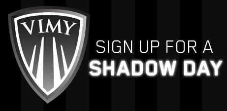 shadowday2017