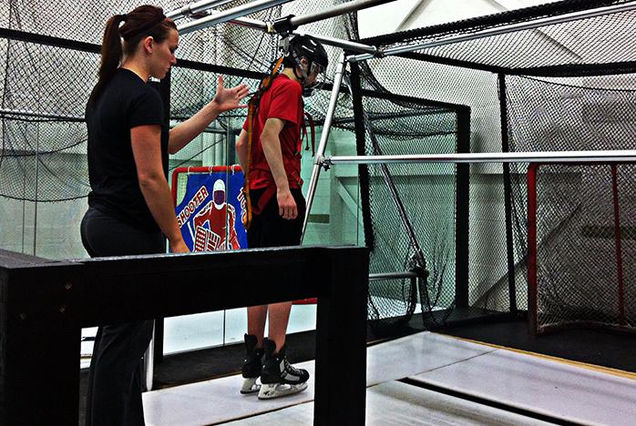 treadmill_cage