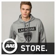 AAD_store