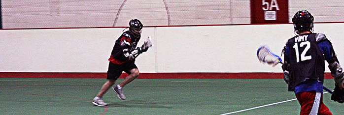 lacrosse_soccer_centre
