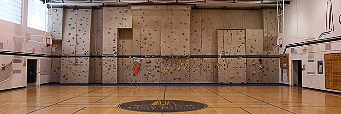 sportrec_wall