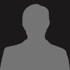 staff_missing