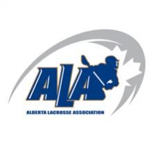 Alberta_Lacrosse