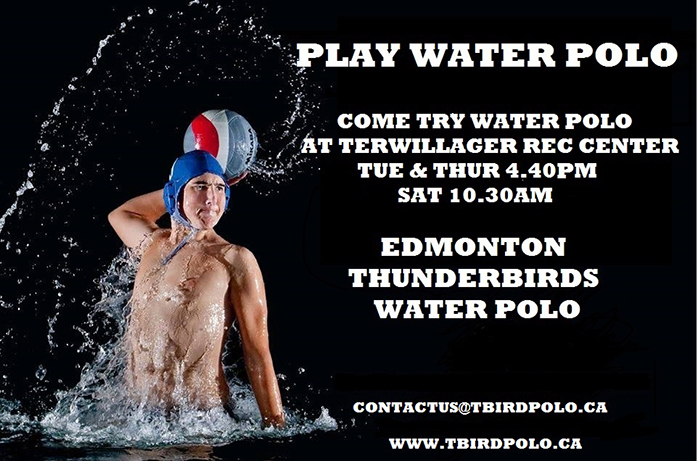 Try_TBirds_WaterPolo