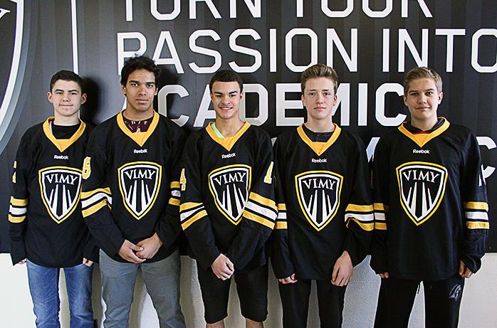 WHL_Drafts_2014
