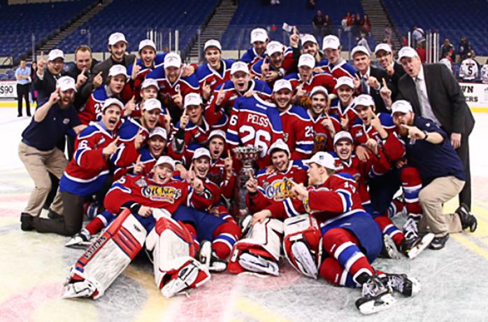 WHL_champs_2014