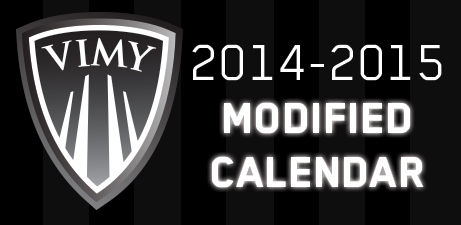 Calendar2014-15