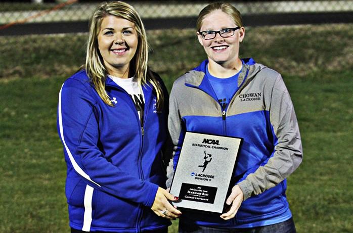 Mackenzie_Award