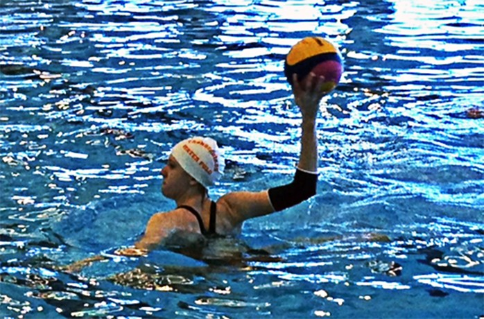 Water_polo
