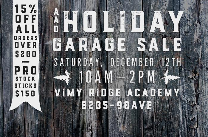 Garage_Sale_2015