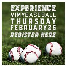 experience_vimy_baseball