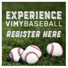 experience_vimy_baseball_2
