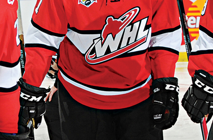 WHL_drafts