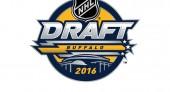 NHL_draft_16