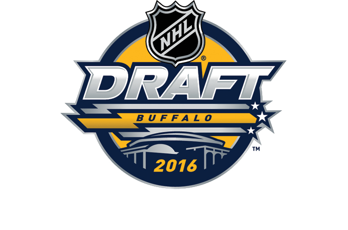 NHL_draft_16