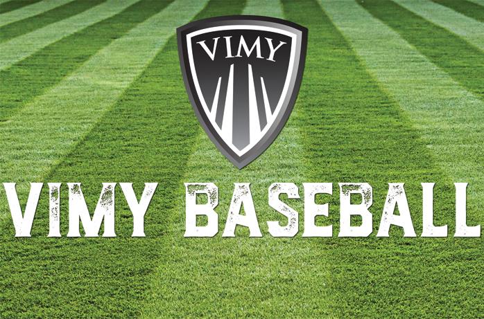 vimy_baseball