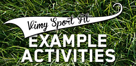 16-17_example_activities