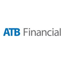 atb_2017_2