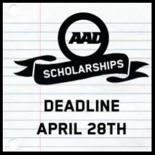 scholarship_2017