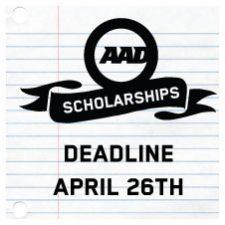 scholarship_2019