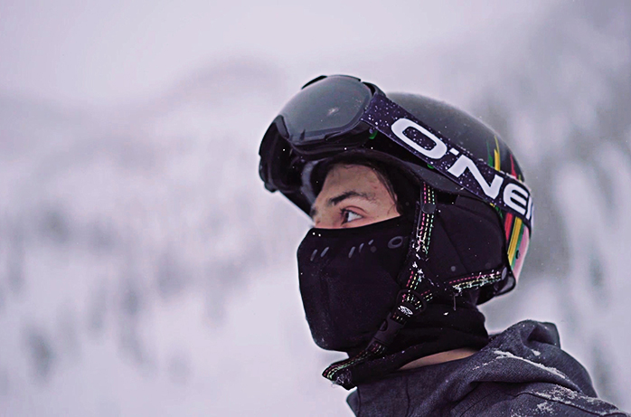 helmet_1