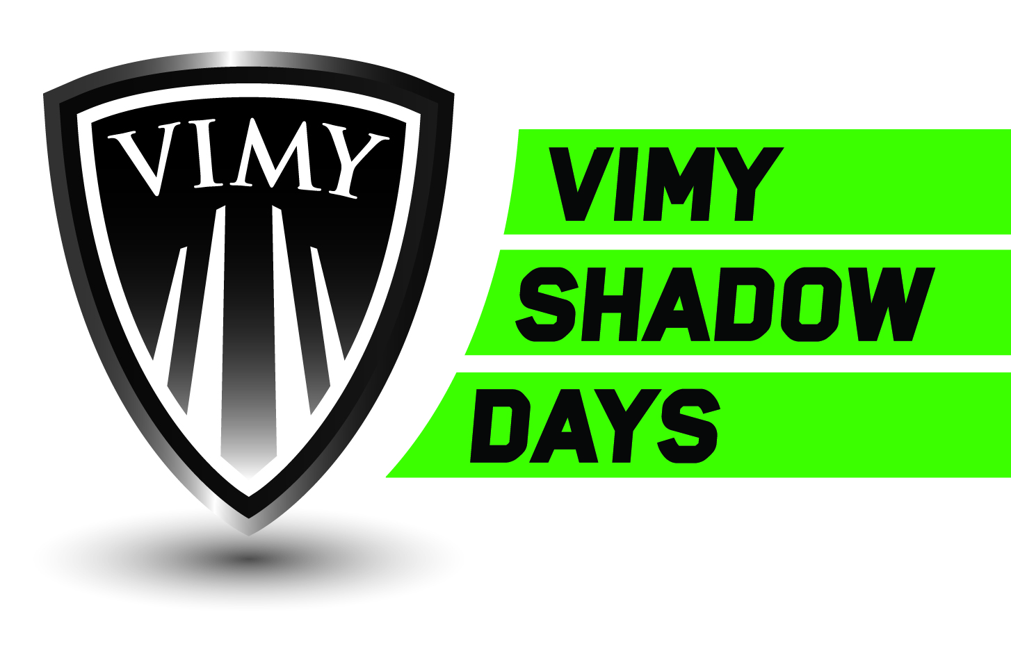 Vimy_shadow_article-01