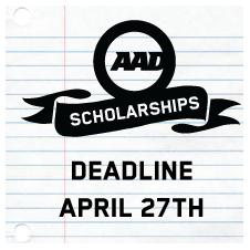 scholarship_2018
