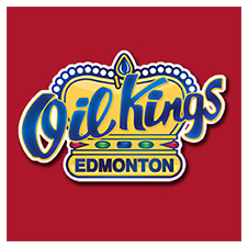 OilKings_sb