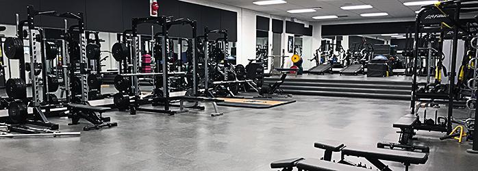 fitness_centre_web