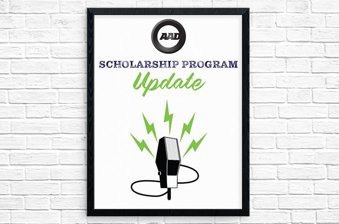 Scholarship_update_2020