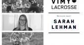 Sarah Lehman_web